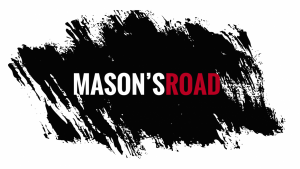 Mason's Road Issue 10— January, 2015