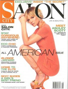 Salon Aug