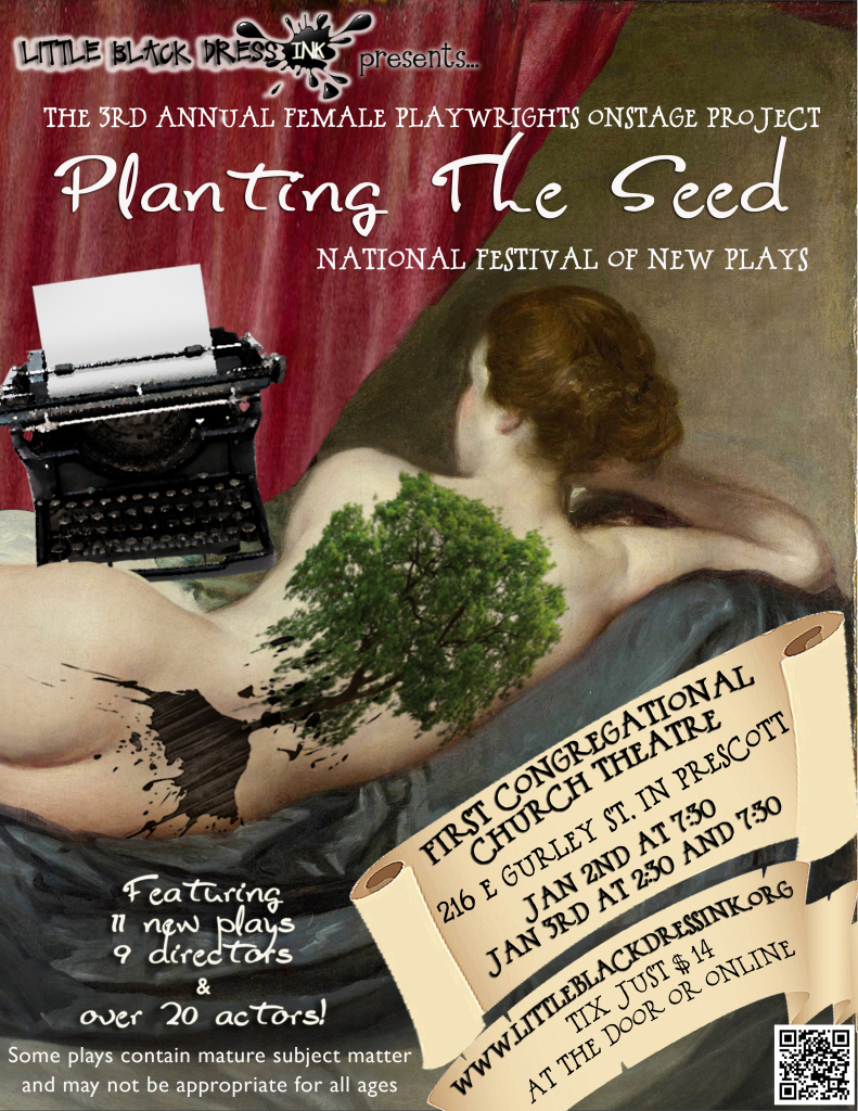 Planting-the-Seed-Fest-Poster-791x1024